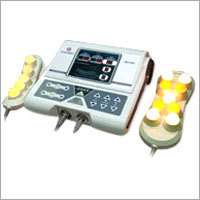 Thermal Health Care Product
