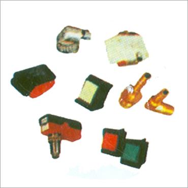 Textile Solenoid valves