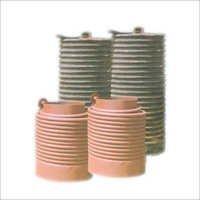 Boiler Coil