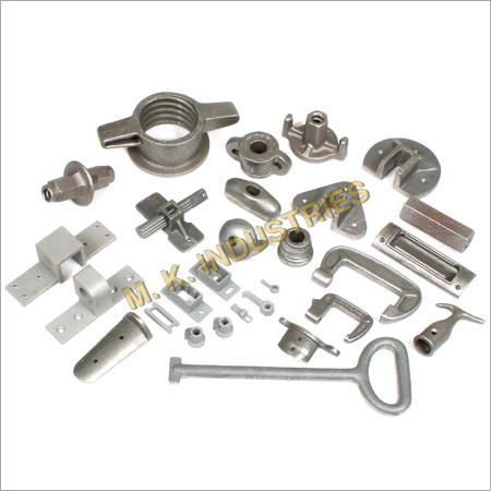Scaffolding Casting Manufacturer,Formwork Casting Supplier,Exporter