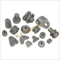 Crane And Hoist Components Castings