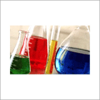 Sulphate Compounds