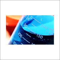 (Ethylenedinitrilo) Tetraacetic Acid ACS