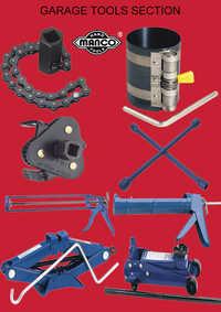 Garage Tool