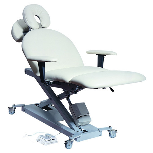 Massage Tables Massage Table Massage Therapy Table