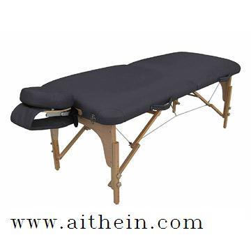 Adjustable Massage Tables