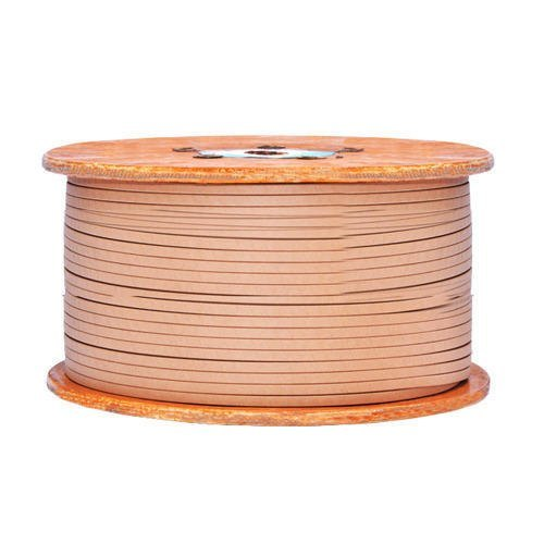 Multiple Paper Covered Copper Wire (MPC)