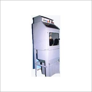 Laser Cartridge Cleaning Machine
