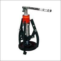 Industrial Hydraulic Puller