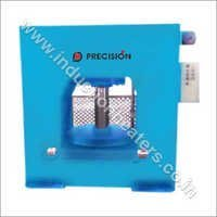 Precision Hydraulic Press