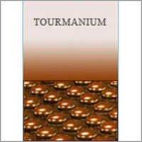 Tourmanium Ceramic Heating Pad