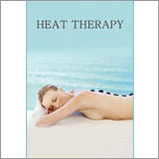 Heat Therapy