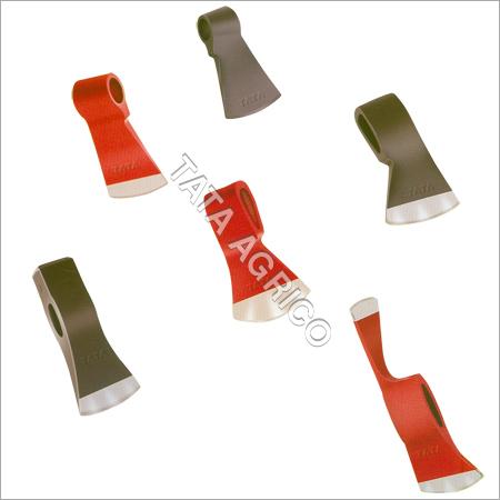 Pickaxe Agri Tools