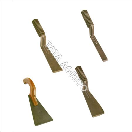 Khurpi tools