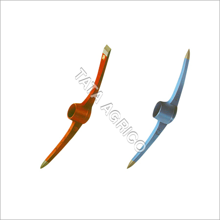 Agricultural Pickaxe