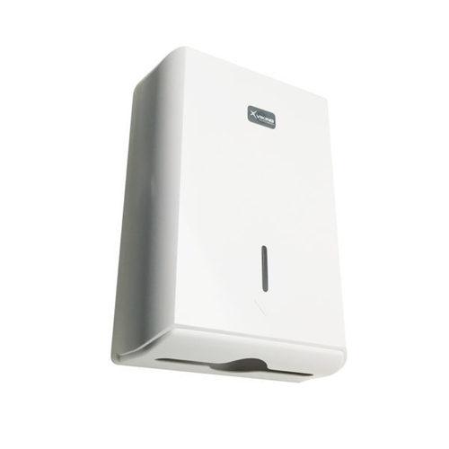Dispenser For Paper Towel