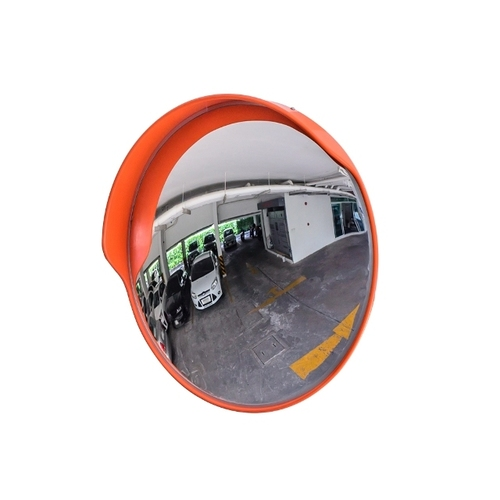 Traffic Mirror Convex