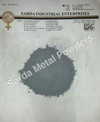 Lead Powder