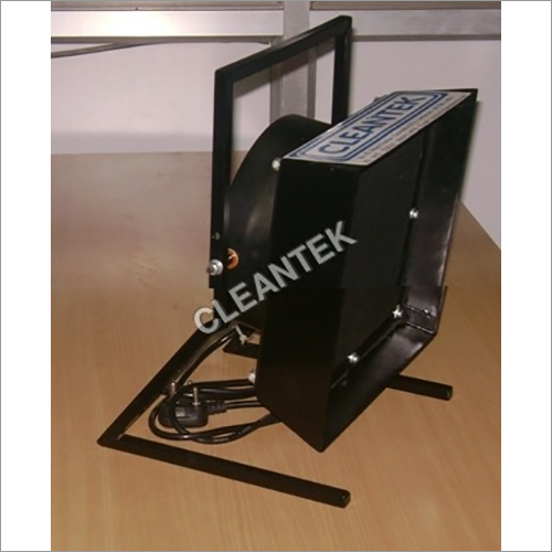 Table Top Fume Extractor