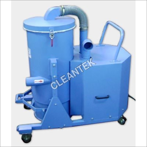 Heavy Duty Wet Vacuum Cleaner