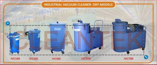 Textile Vacuum Cleaner
