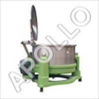 Hydro Extractor Machnine