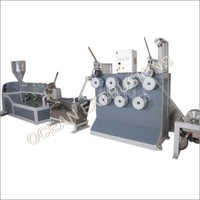 Plastic Sheet Machine