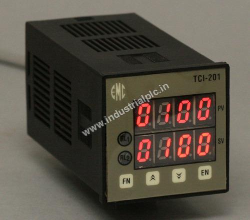 Intell Temperature Controller
