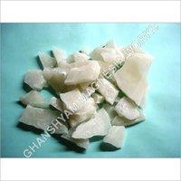 Magnesium Chloride Fused Lumps