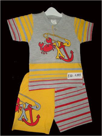 674c5ddc8 Boy Baba Suit - Boy Baba Suit Manufacturer & Supplier, Kolkata, India