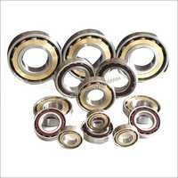 Ball Bearings Wire