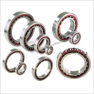 Wire for Steel Balls