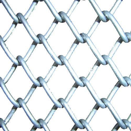 Wire for making Chain Link