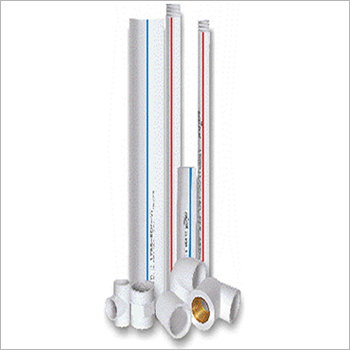 UPVC Pipe Manufacturer,UPVC Pipe Supplier,UPVC Pipe Exporter,India