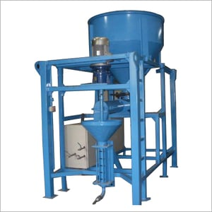 Construction Processing Machines