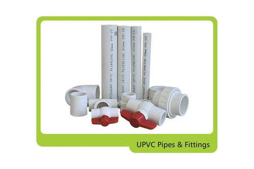 UPVC PIPES