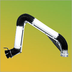 Dust Extractor Arm