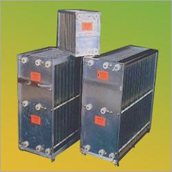 Electrostatic Filter Module