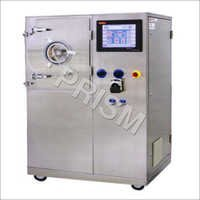 Lab Automatic Tablet Coater