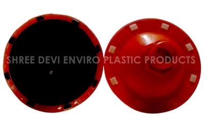 Coarse Bubble Disc Diffuser