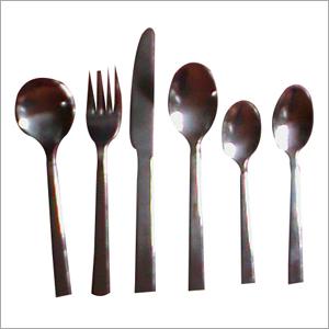 Kitchen Cutlery Sets