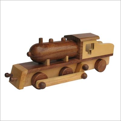 Handicrafts Toy