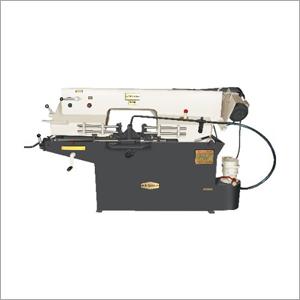 Standard Size Bandsaw Machine