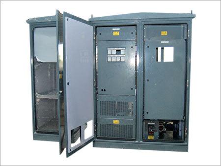 UPS Enclosures