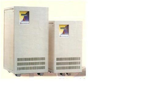 Three Phase Inverter/Automatic LIFT Backup System