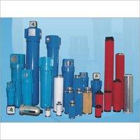 Micro Air Filters