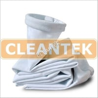 Dust Collector Filter Bags