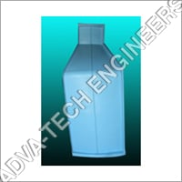 Cooling Tower FRP Casing