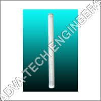 Cooling Tower Sprinkler Pipe