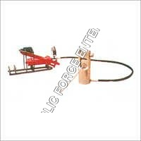 Hydraulic Conductor Cutter